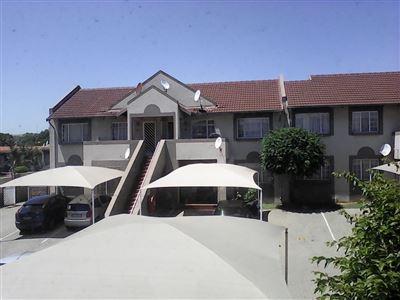 Johannesburg, Rewlatch Property  | Houses For Sale Rewlatch, Rewlatch, Townhouse 2 bedrooms property for sale Price:550,000