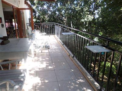 Pretoria, Wonderboom Property    Houses For Sale Wonderboom, Wonderboom, House 4 bedrooms property for sale Price:3,600,000