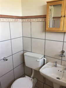 Germiston property to rent. Ref No: 13468871. Picture no 8