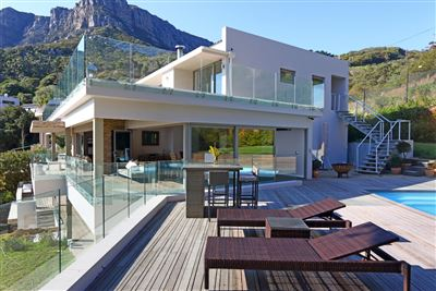 Cape Town, Llandudno Property  | Houses To Rent Llandudno, Llandudno, House 8 bedrooms property to rent Price:, 12,00*