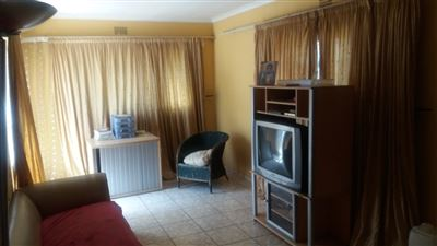 Johannesburg, Naturena Property  | Houses For Sale Naturena, Naturena, House 3 bedrooms property for sale Price:1,399,000