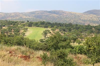 Hartbeespoort property for sale. Ref No: 13469415. Picture no 1