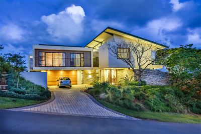Ballito, Simbithi Eco Estate Property  | Houses For Sale Simbithi Eco Estate, Simbithi Eco Estate, House 4 bedrooms property for sale Price:7,950,000