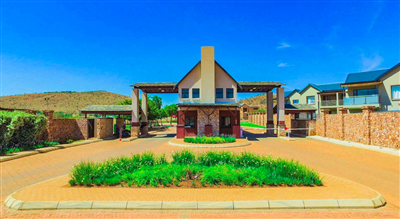 Hartbeespoort, Redstone Country Estate Property  | Houses For Sale Redstone Country Estate, Redstone Country Estate, Vacant Land  property for sale Price:525,000