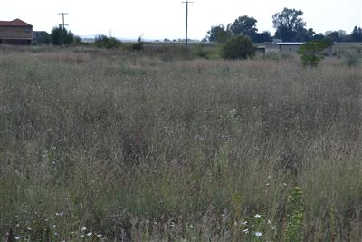 Potchefstroom, Turfvlei Property  | Houses For Sale Turfvlei, Turfvlei, Vacant Land  property for sale Price:500,000