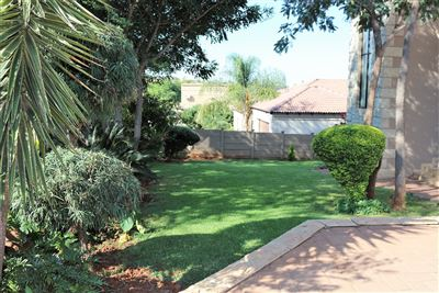 Safari Gardens And Ext property for sale. Ref No: 13469498. Picture no 17