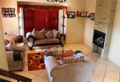 Safari Gardens And Ext property for sale. Ref No: 13469498. Picture no 26