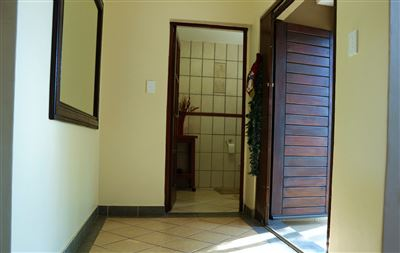 Safari Gardens And Ext property for sale. Ref No: 13469498. Picture no 24