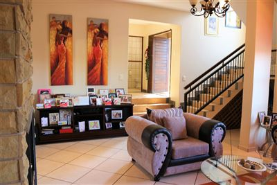 Safari Gardens And Ext property for sale. Ref No: 13469498. Picture no 6