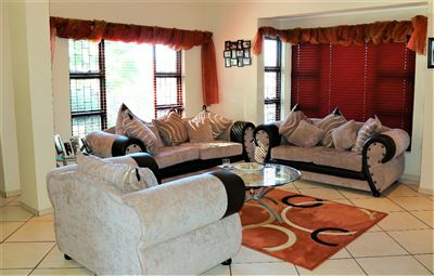 Safari Gardens And Ext property for sale. Ref No: 13469498. Picture no 34