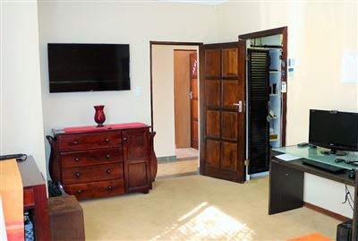 Safari Gardens And Ext property for sale. Ref No: 13469498. Picture no 7
