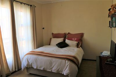 Safari Gardens And Ext property for sale. Ref No: 13469498. Picture no 38