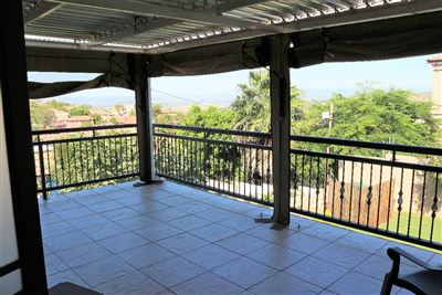 Safari Gardens And Ext property for sale. Ref No: 13469498. Picture no 5