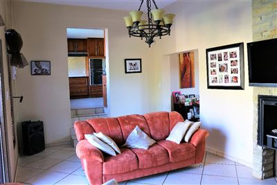Safari Gardens And Ext property for sale. Ref No: 13469498. Picture no 14