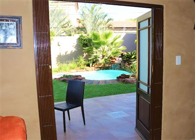 Safari Gardens And Ext property for sale. Ref No: 13469498. Picture no 25