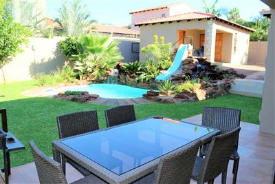 Safari Gardens And Ext property for sale. Ref No: 13469498. Picture no 3