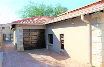 Safari Gardens And Ext property for sale. Ref No: 13469498. Picture no 39
