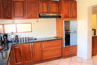 Safari Gardens And Ext property for sale. Ref No: 13469498. Picture no 10