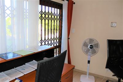 Safari Gardens And Ext property for sale. Ref No: 13469498. Picture no 29