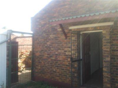 Pretoria, Elandspoort Property  | Houses For Sale Elandspoort, Elandspoort, House 2 bedrooms property for sale Price:598,000