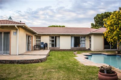 House for sale in Miramar