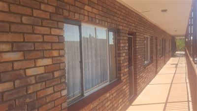 Pretoria West property for sale. Ref No: 13469776. Picture no 1
