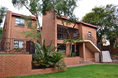 Pretoria, Faerie Glen Property  | Houses For Sale Faerie Glen, Faerie Glen, House 3 bedrooms property for sale Price:4,799,000