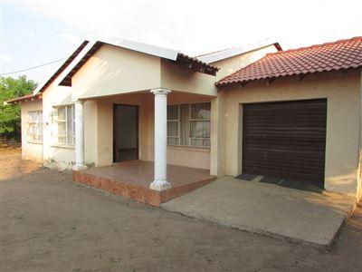 Hammanskraal, Hammanskraal Property  | Houses For Sale Hammanskraal, Hammanskraal, House 3 bedrooms property for sale Price:600,000