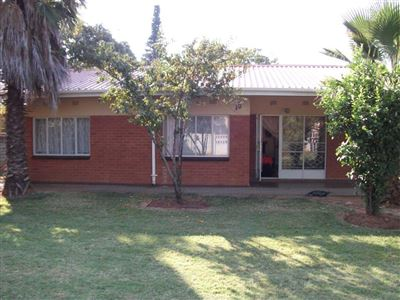 Rustenburg, Protea Park And Ext Property  | Houses For Sale Protea Park And Ext, Protea Park And Ext, House 3 bedrooms property for sale Price:900,000