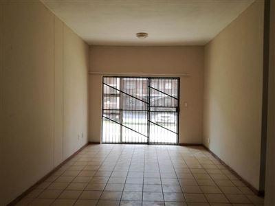 Akasia, Akasia Property  | Houses For Sale Akasia, Akasia, House 3 bedrooms property for sale Price:550,000