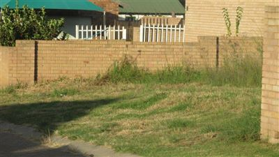 Witbank, Blancheville Property  | Houses For Sale Blancheville, Blancheville, Vacant Land  property for sale Price:312,000