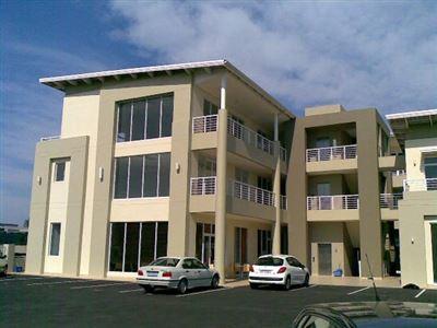 Ballito, Ballito Property  | Houses To Rent Ballito, Ballito, Commercial  property to rent Price:, 12,00*
