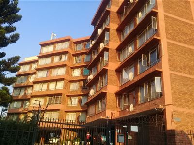 Pretoria, Muckleneuk Property  | Houses For Sale Muckleneuk, Muckleneuk, Apartment 4 bedrooms property for sale Price:670,000