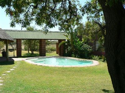 Pretoria, Krokodilspruit Property  | Houses For Sale Krokodilspruit, Krokodilspruit, Vacant Land 3 bedrooms property for sale Price:1,760,000