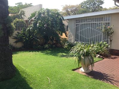 Germiston, Wychwood Property  | Houses To Rent Wychwood, Wychwood, House 3 bedrooms property to rent Price:,  9,00*