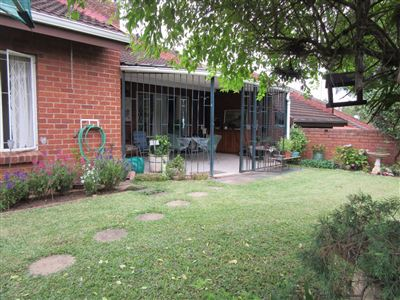 Pietermaritzburg, Hayfields Property  | Houses For Sale Hayfields, Hayfields, Townhouse 3 bedrooms property for sale Price:1,150,000