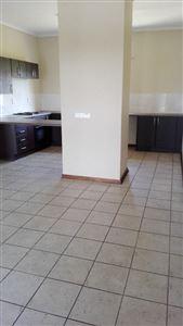 Rustenburg, Azalea Park Property  | Houses To Rent Azalea Park, Azalea Park, House 2 bedrooms property to rent Price:,  5,60*