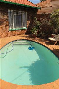 Pretoria, Booysens Property  | Houses For Sale Booysens, Booysens, House 4 bedrooms property for sale Price:930,000