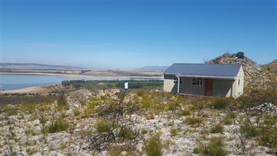 Farms for sale in Villiersdorp