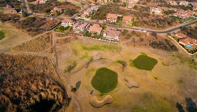 Pebble Rock Golf Village property for sale. Ref No: 13471043. Picture no 1