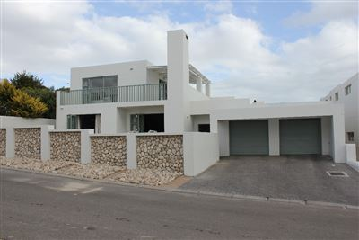 Langebaan, Paradise Beach Property  | Houses For Sale Paradise Beach, Paradise Beach, House 3 bedrooms property for sale Price:2,850,000