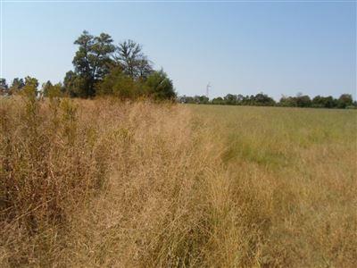 Pretoria, Rayton Property  | Houses For Sale Rayton, Rayton, Vacant Land  property for sale Price:1,000,000