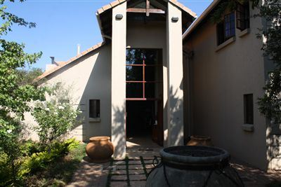 Pretoria, Pebble Rock Golf Village Property    Houses To Rent Pebble Rock Golf Village, Pebble Rock Golf Village, House 5 bedrooms property to rent Price:, 25,00*