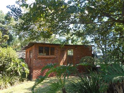 Hartbeespoort, Schoemansville Property  | Houses To Rent Schoemansville, Schoemansville, House 4 bedrooms property to rent Price:, 14,00*