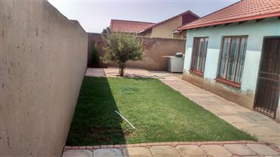 Boksburg, Dawn Park Property  | Houses For Sale Dawn Park, Dawn Park, House 3 bedrooms property for sale Price:690,000