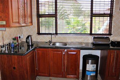 Safari Gardens And Ext property for sale. Ref No: 13469498. Picture no 11