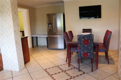 Safari Gardens And Ext property for sale. Ref No: 13469498. Picture no 18