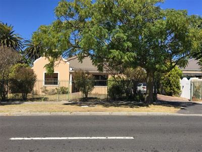 Cape Town, Pinelands Property  | Houses To Rent Pinelands, Pinelands, House 3 bedrooms property to rent Price:, 28,00*