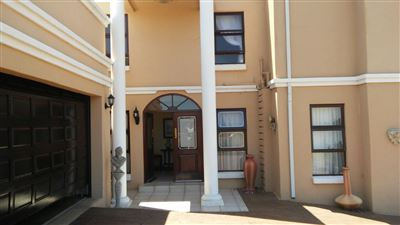 Property Bronkhorstspruit : Houses For Sale Bronkhorstspruit (All), Bronkhorstbaai, House 3 bedrooms property for sale Price:5,200,000
