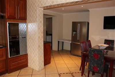 Safari Gardens And Ext property for sale. Ref No: 13469498. Picture no 8